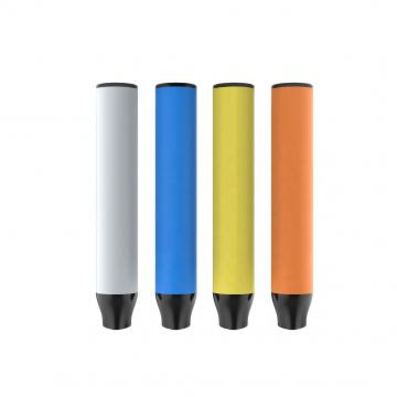 USA 13 Flavors Posh Vape Pen Disposable Pod From Factory Directly