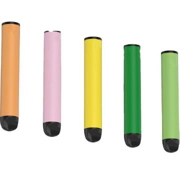 20PCS 1 INCH GRIP Tattoo Disposable Cartridge Grip Tube with 4PC Needle Bar 25MM